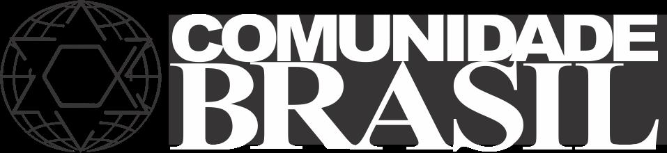 Comunidade Brasil